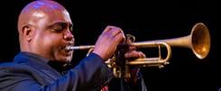 Terell Stafford - Trompettiste de Jazz