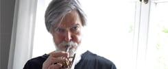 Tom Harrell - Trompettiste de Jazz