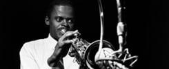 Tommy Turrentine - Trompetiste de Jazz