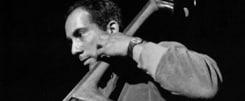 Walter Booker - Bassiste de Jazz