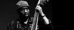 William Parker - Bassiste de Jazz