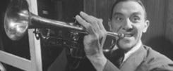 Wingy Manone - Trompettiste de Jazz