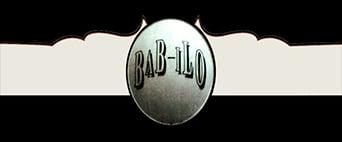 Bab Ilo - Bar Jazz