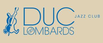 Duc des Lombards - Bar de Jazz