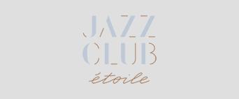 Jazz Club Etoile - Bar Jazz