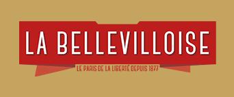 La Bellevilloise - Bar Jazz Paris