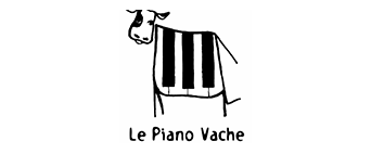Le Piano Vache - Bar Jazz
