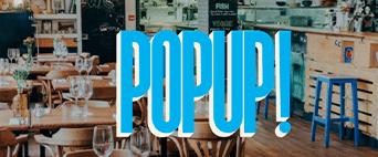 Le Pop-Up du Label - Bar Jazz Paris