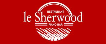 Le Sherwood - Bar Jazz