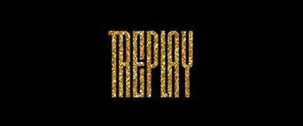 Le Treplay - Bar Jazz Paris