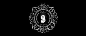 Lulu bar - Bar de Jazz