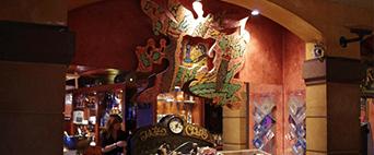 Mojito Habana - Bar Jazz Paris