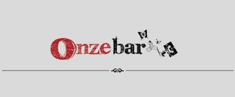 Onze Bar - Bar Jazz Paris