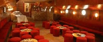 Péniche Blues Café - Bar de Jazz